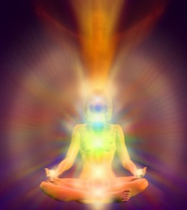 Channelling energies