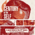 Essential Viewing: The Century of the Self by Adam Curtis