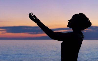 Light on Spiritual Obedience